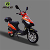 2015 city cheap electric chopper for adults