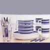 /p-detail/20pcs-venta-caliente-porcelana-fina-vajilla-y-porcelana-juego-de-cena-300005440770.html