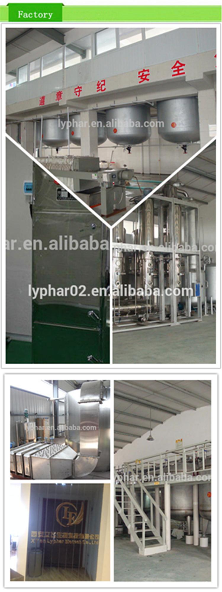 Pur hydrolysé kératine poudre