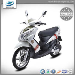 2013 new patent model unique engine scooter 110cc