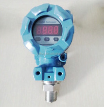 2015 New Cheap Price Of Air Velocity Transmitter Flow Transmitter