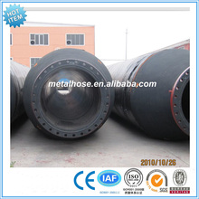 floats for dredging pipe/dredging pipe floats