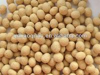 Sesame-Ball Flavour Coated Peanut