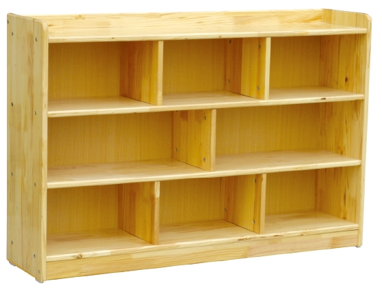 unfinished wood storage shelves wooden cabinet design solid wood rh alibaba com replacement wood cabinet shelves wood cabinet shelves wall units