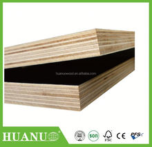 high quality meranti film faced plywood,high quality phenolic,18 mm plywood
