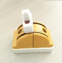 2014 hot sale 3P 30A 600V house using hand operating wall switch knife switch