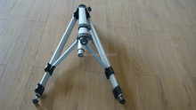 1800mm tripod for laser level on sale with good price