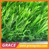 Cheap Decoration Fake Grass Mesh Floor Underlay