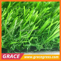 Cheap Decoration Fake Grass Mesh Floor Underlay