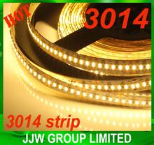 Multifunctional constant current led strip continuous length flexible led light strip dmx led strip