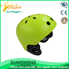 Sunshine bluetooth helmet price,motorcycle street helmets RJ-F002