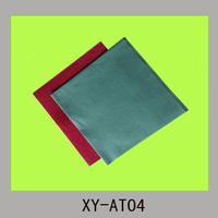 disposable colored airlaid tablecloth
