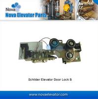 Elevator Door Lock for Toshiba, Schinlder, Mitsubishi, Hitachi, Selcom Elevator Door