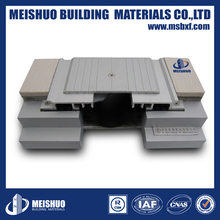 Floor Aluminum Expansion Joint Cover in Building Materials (MSDGP)