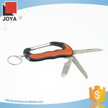 JOYA Promotional Gifts Multifunction Mini Cutter Knife
