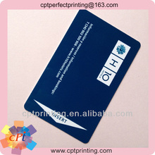 Hotel Contactless Classic 1k Smart Card