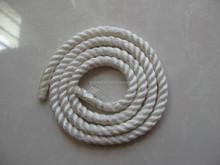 Kuralon twisted fishing rope,fishing rope,fish rope