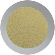 26-40 mesh Dried Natural Garlic (Garlic Granules)
