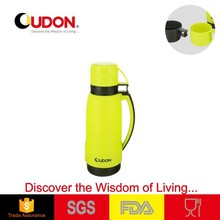 multi-function water/coffee/alcohol/juice flask