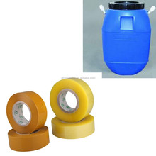 Water-based Acrylic Adhesive Glue for Making Scotch Tape/BOPP tape