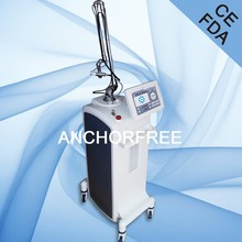 Scars Removal Skin Rejuvenation Machine Facial CO2 Laser (CO2-M)