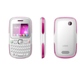 2014 nuevo diseño de teléfono móvil producto de venta caliente en china para américa del sur