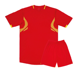 soccer uniform, soccer uniform fabrics, soccer uniform for kids