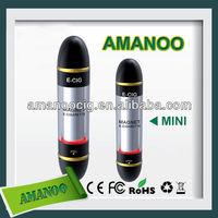 Shenzhen original design best selling e cigarette mod torpedo