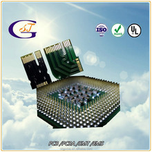 Electronic SMT LED PCB,Camera PCB,The mouse PCB,The keyboard PCB,All kinds of electronic PCB manufacturing and assembling