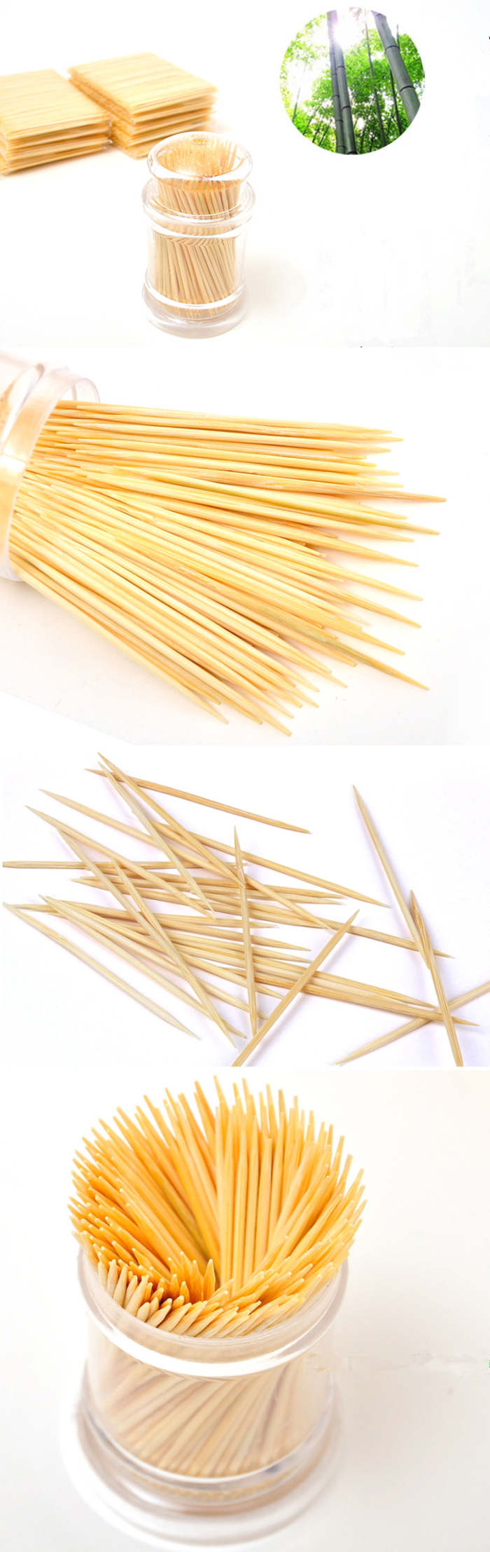 bamboo toothpicks.png