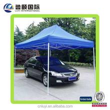 retractable plastic pe tarps tarpaulin car trailer covers