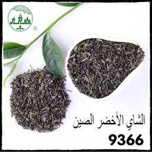 No Pollution Wholesale Fashion Designer Great Taste High Quality Organic Green Tea Extract Powder