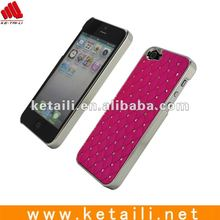 China cheap wireless accessories for iphone 5