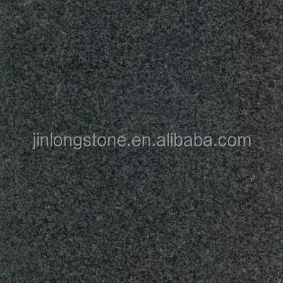 F brica de granito azulejos de losas l pidas de g654 for Fabrica de granito