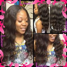 wholesale factory price human hair full lace wig ,brazilian women hair wig