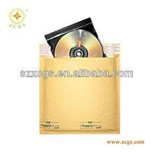 Top quality kraft bubble envelopes documents enclosed envelopes