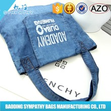Cheap price in canvas bag,non woven bag and other promotion bags