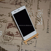 Hot Selling 5.0 inch Android 3G smart phone IPS screen dual core made in China mobile phone