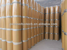 High quality Phosphate,264888-19-9 in bulk supply,welcome inquiry