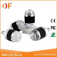 Professional high power bulb led bulb 2015 soft white light bulb vs daylight