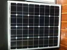 20w small mono solar panel