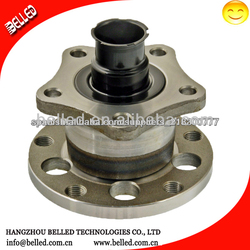 Wheel hub unit 512187 Germany used cars with price