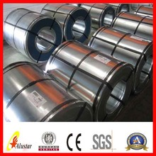 hight quality products steel cold roll sheets in coils