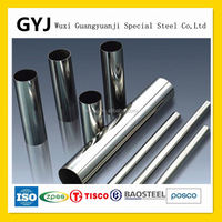 ASTM A269 Seamless Stainless Steel tube 304