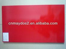Maydos High Adhesion UV Extra Clear Primer for MDF Board