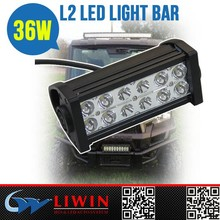 Best seller led light bar auto tuning for motorcycles, led light auto tuning,wholesale led light bar