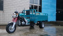 200CC, SY200ZH-B5, Five Wheel Motorcycle, cargo tricycle, high quality, hot sale trike, tuk tuk, heavy loading tricycle