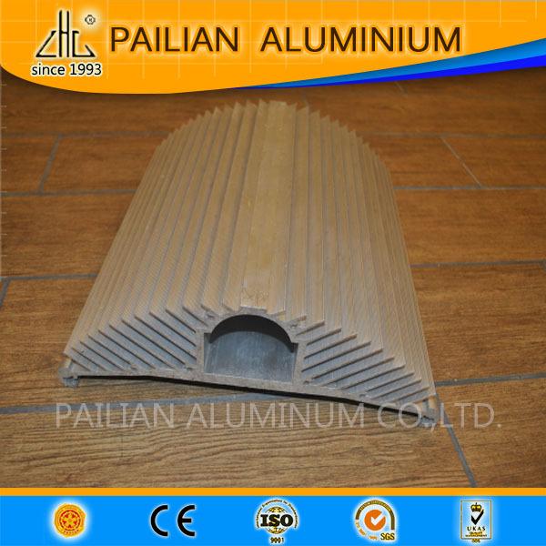aluminium heatsink (149).jpg