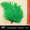 Wholesale Cheap Ostrich Feather For Party Decoration AH18