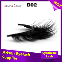 Private label Custom Eyelash Packaging, belle eyelash extensions,3D synthetic lashes
